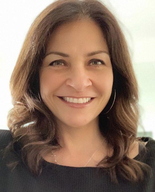 Valerie Owen